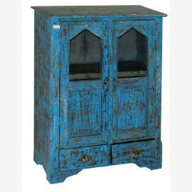 Commode de l'Inde meubles anciens