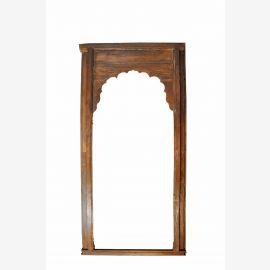 Fabuleux, porte très rare / arch / porte de l'Inde