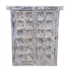 """Inde puissants fenêtres avec cadre de cassette magnifique du """"Luxury-Park"""""""