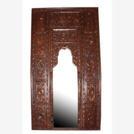 Panneaux de porte originales Inde antique 80-100 ans