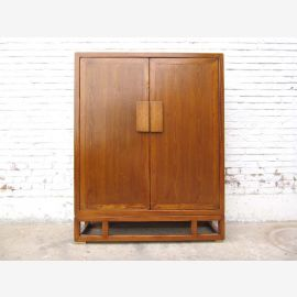 Chine Meuble TV Highboard