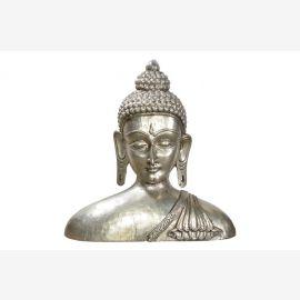 À propos de feuillus noyau Big Buddha gravité de buste exclus